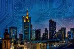 Polskie miasta inwestują w innowacyjne rozwiązania smart city