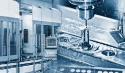 Fabryka przyszłości. Rozwiązania chmurowe dla flot w intralogistyce i produkcji