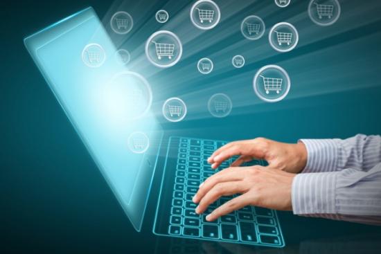 Innowacyjna platforma e-commerce merXu już działa
