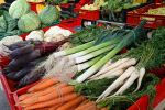 Od 1 lipca nowe zasady kontrolowania łańcucha dostaw żywności