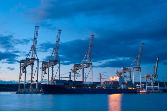 ROHLIG SUUS Logistics otwiera nowy oddział w Słowenii