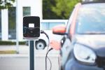 Trwają największe w Europie Środkowo-Wschodniej testy opłacalności aut elektrycznych