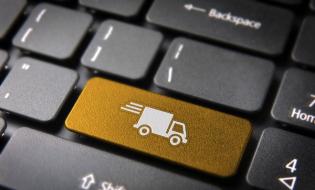 Wpływ inteligentnych systemów transportowych na oszczędność czasu w transporcie pasażerskim