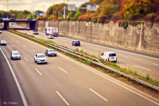 Kłopoty z pakietem mobilności