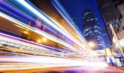 Znaczenie inteligentnych systemów transportowych