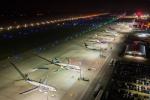 Lotnisko w Pyrzowicach znów inwestuje