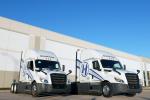 Hegelmann Group rozpoczyna działania w USA. W ciągu pierwszych trzech lat chce zainwestować 10 mln euro