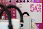 Sieć 5G oparta na polskiej technologii zostanie uruchomiona w Krakowie