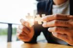 Optymalizacja potencjału podsystemu obsługi transportowo-magazynowej przedsiębiorstwa