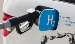 Wodór - paliwo przyszłości