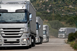 Transport z rekordowym zadłużeniem