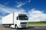 Optymalizacja kosztów transportu drogowego za pomocą systemów telematycznych