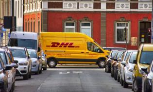 Przesyłki kurierskie będą bardziej ekologiczne?