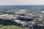 Accolade inwestuje w Częstochowie