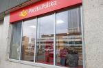 Poczta Polska przechowa przesyłki adresowane do osób objętych kwarantanną