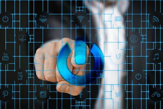 Media Markt automatyzuje logistykę przy współpracy z Transporeon