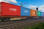 PKP Cargo Connect uruchamia połączenie do Wielkiej Brytanii