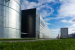 Pierwsze centrum dystrybucyjne w Polsce sieci Action