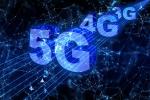 Technologia 5G - jakie korzyści przyniesie dla branży logistycznej?