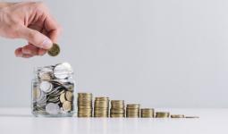 Raport Prologis - wpływ COVID-19 na rynek nieruchomości logistycznych - cz. 2