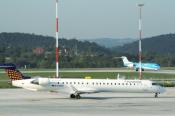 Rząd chce przeznaczyć 140 mln zł na wsparcie portów lotniczych