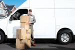 Furgonetka wprowadza usługę przesyłek ekspresowych w 40 miastach