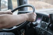 Dodatkowa odpowiedzialność karna za jazdę na tzw. magnesie