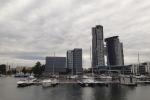 Czy opłaca się skorzystać z usług wypożyczalni samochodów w Gdyni?