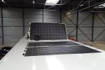 SolarOnTop - przełom w działaniach na rzecz zrównoważonego transportu