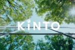 Nowy układ sił na rynku nowoczesnych usług mobilności - Toyota tworzy KINTO Europe