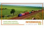 PCC Intermodal angażuje się w ochronę środowiska naturalnego
