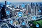 SONDA: Jakie trendy w transporcie będą dominowały w ciągu następnych 20 lat?