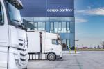Rok w pandemii: doświadczenia cargo-partner i GLS Poland