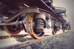 Rozwój usług logistycznych w kolejowym transporcie towarów