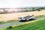 DB Schenker dostarcza elektronikę LG na rynek niemiecki