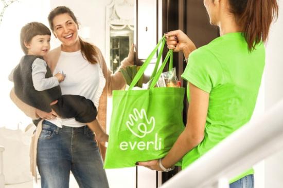 Everli wprowadza subskrypcje
