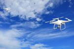 Nowy projekt PAŻP z misją zwiększenia bezpieczeństwa samolotów i dronów