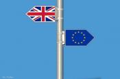 Jakie będą konsekwencje dla transportu międzynarodowego, jeśli UK nie podpisze umowy o wolnym handlu z UE?