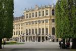 Po Wiedniu wkrótce tylko taksówką elektryczną