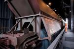 DB Cargo będzie realizować transport surowców dla producenta stali ArcelorMittal w Niemczech