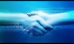 Polska firma pracuje nad wirtualnym teleportem