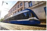 Czy premetro rozwiąże problemy komunikacyjne w Krakowie?