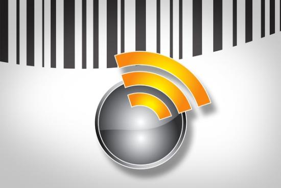 E-awizo w logistyce Grupy Żywiec do sieci Makro Cash & Carry