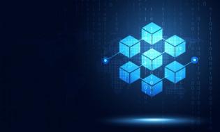 Blockchain dla logistyki