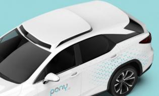 Czujniki laserowe nowej generacji zmienią oblicze pojazdów autonomicznych