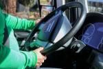 Zasady zwolnienia z obowiązku kwarantanny kierowców