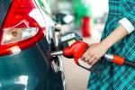 Zalety kart paliwowych dla firm. Czemu warto z nich korzystać?
