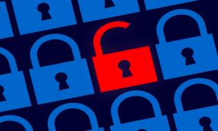 Cyberbezpieczne PKP