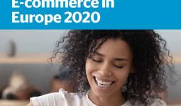 Jak epidemia zmieniła rynek e-commerce?