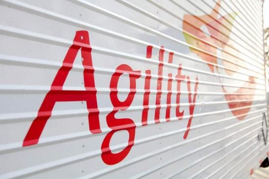 Indeks Logistyczny Rynków Wschodzących Agility - Czy rok 2020 będzie rokiem recesji w branży logistycznej?